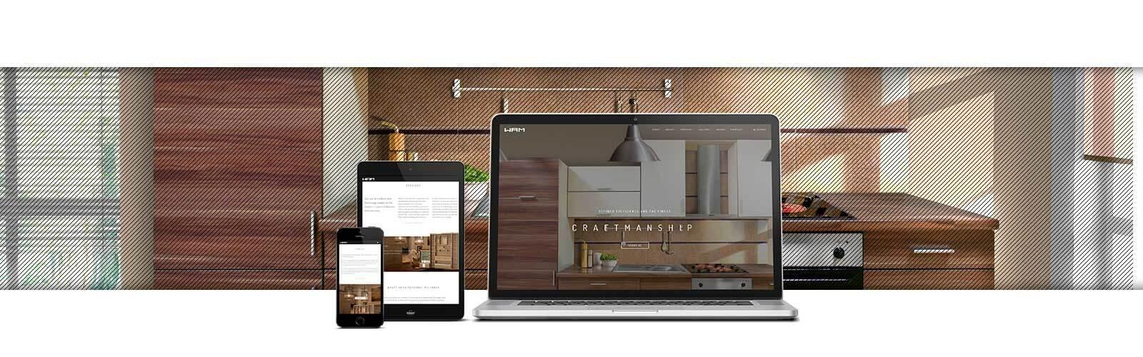 portfolio-detail-device